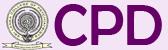 SLCPsych Online CPD